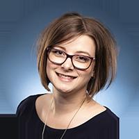 Elodie Schwarzentrub